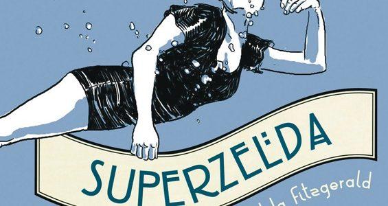 Presentazioni: 7 maggio SuperZelda