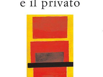 PRESENTAZIONE: 9 MAGGIO ELISABETTA TEGHIL