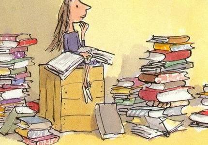 Libri da regalare e regalarvi per natale