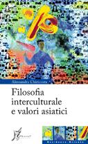 20 febbraio Filosofia interculturale