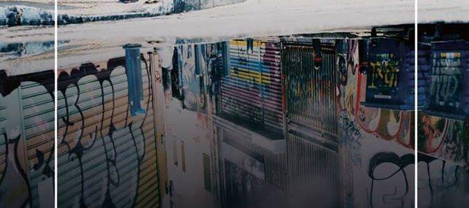 Crisi e spazi sociali di resistenza. L'esempio di Exarchia(Atene), uno studio antropologico.