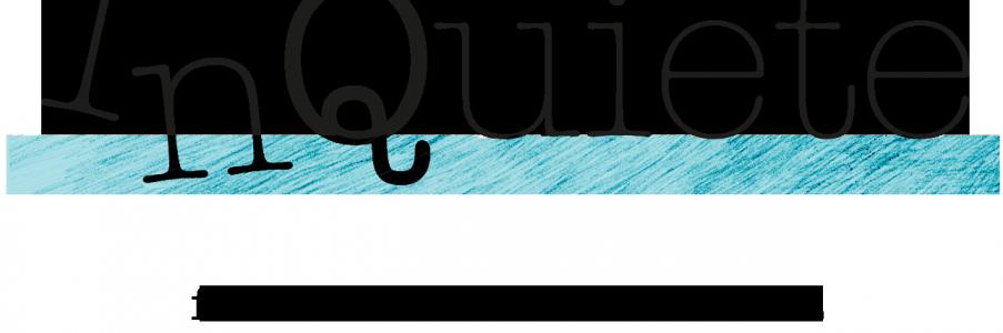 Programma 2018 Inquiete. Festival di scrittrici