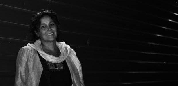 Femminismo da Abya Yala – Idee e proposte dalle donne indigene