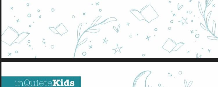 Inquiete kids al Giardino della Biblioteca Goffredo Mameli