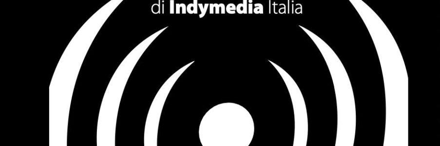 Indymedia donne informazione tecnologia